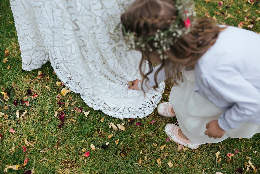 455-Byron-Bay-Wedding-Photographer-Carly-Tia-Photography.jpg