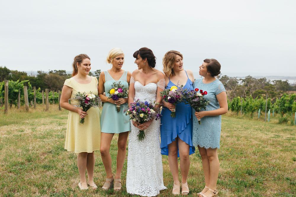 459-Byron-Bay-Wedding-Photographer-Carly-Tia-Photography.jpg