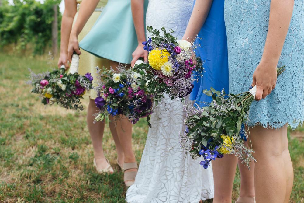 460-Byron-Bay-Wedding-Photographer-Carly-Tia-Photography.jpg