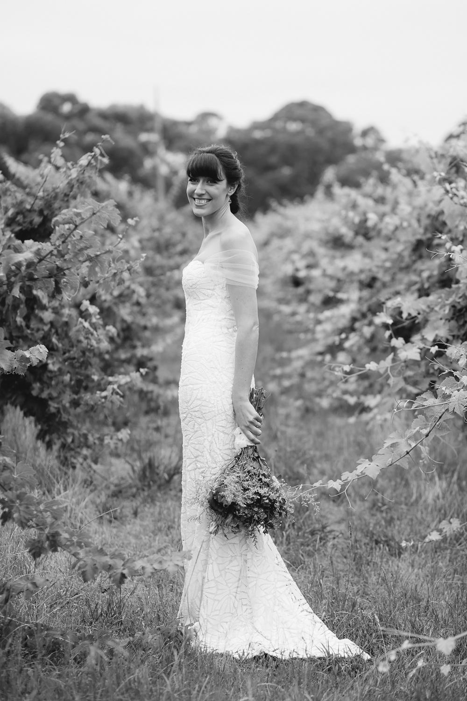 461-Byron-Bay-Wedding-Photographer-Carly-Tia-Photography.jpg