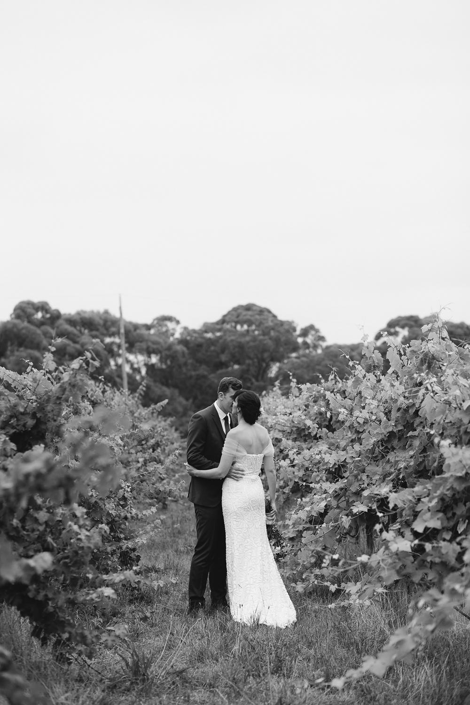 463-Byron-Bay-Wedding-Photographer-Carly-Tia-Photography.jpg