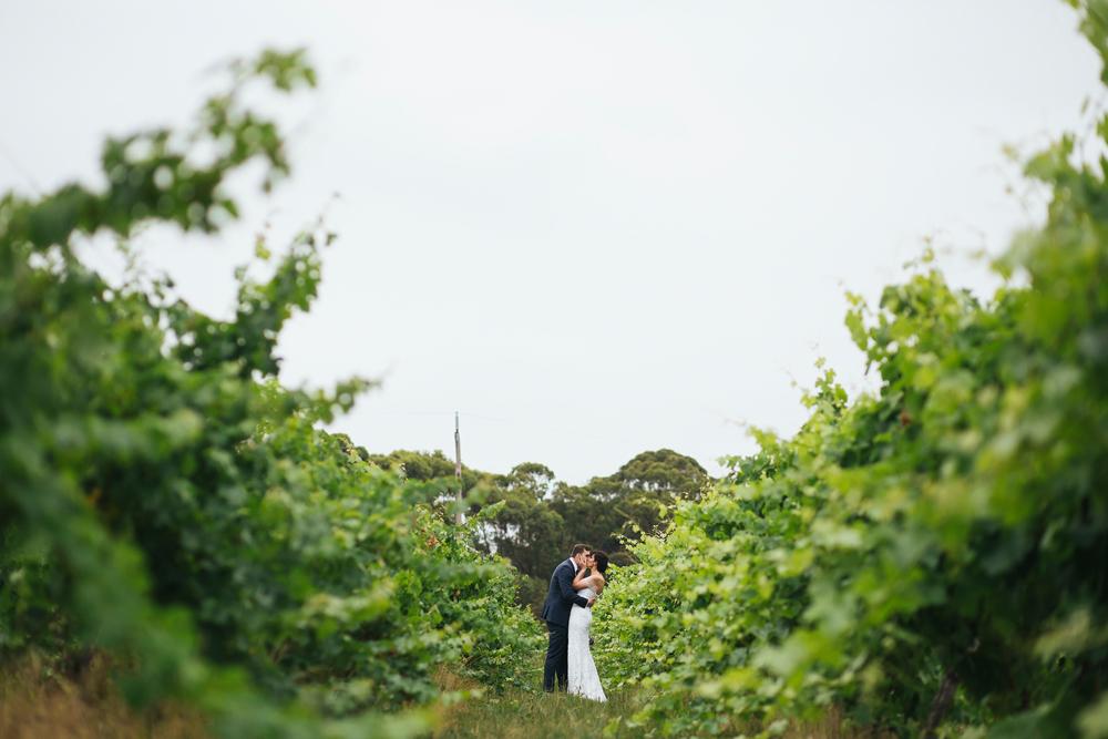 465-Byron-Bay-Wedding-Photographer-Carly-Tia-Photography.jpg