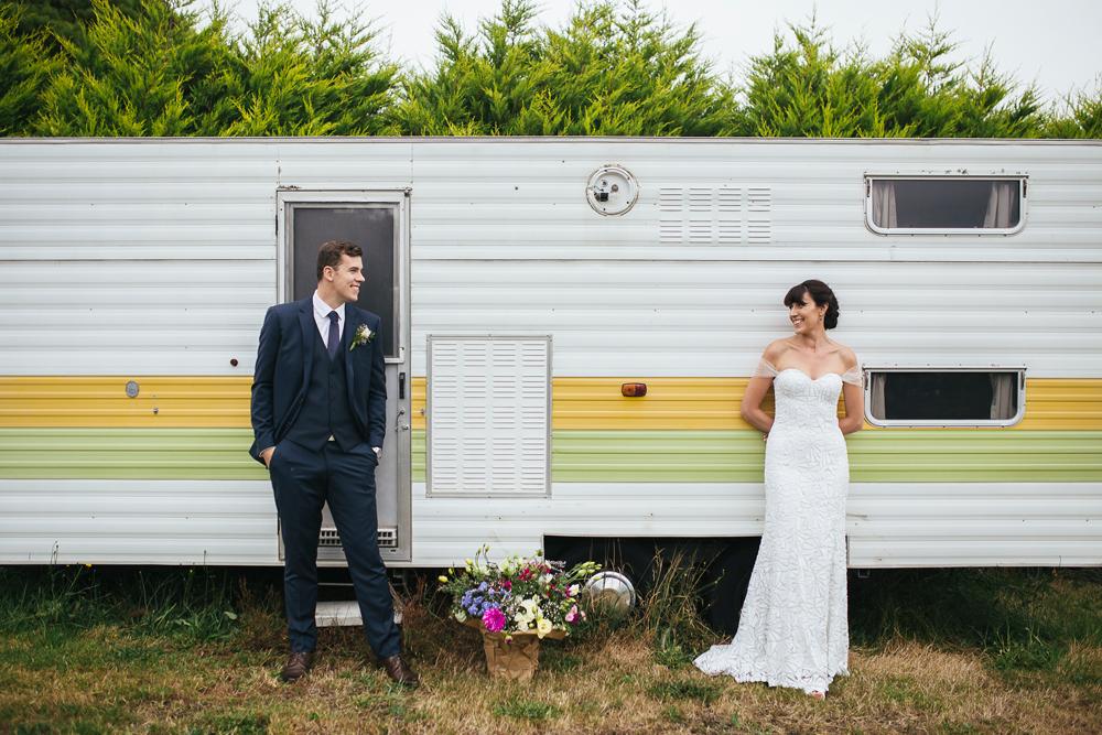 466-Byron-Bay-Wedding-Photographer-Carly-Tia-Photography.jpg