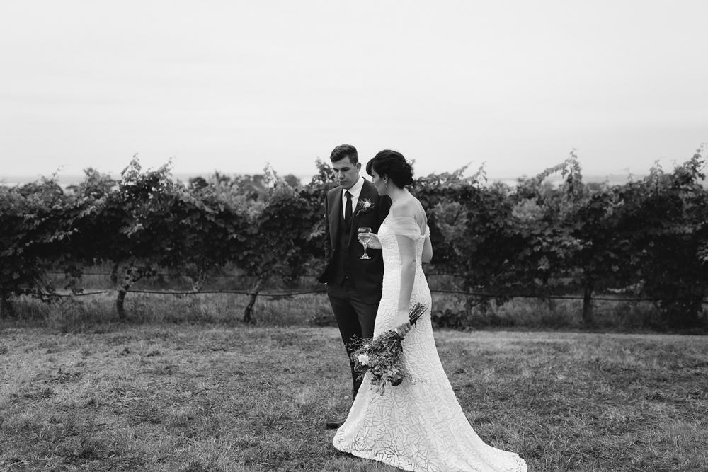 467-Byron-Bay-Wedding-Photographer-Carly-Tia-Photography.jpg