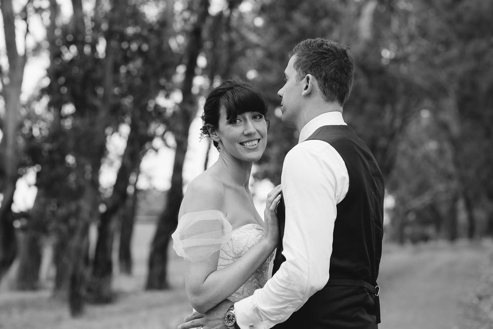 470-Byron-Bay-Wedding-Photographer-Carly-Tia-Photography.jpg