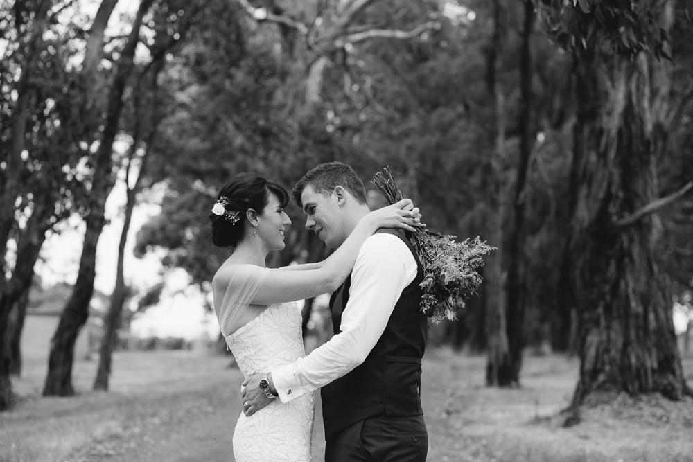 472-Byron-Bay-Wedding-Photographer-Carly-Tia-Photography.jpg