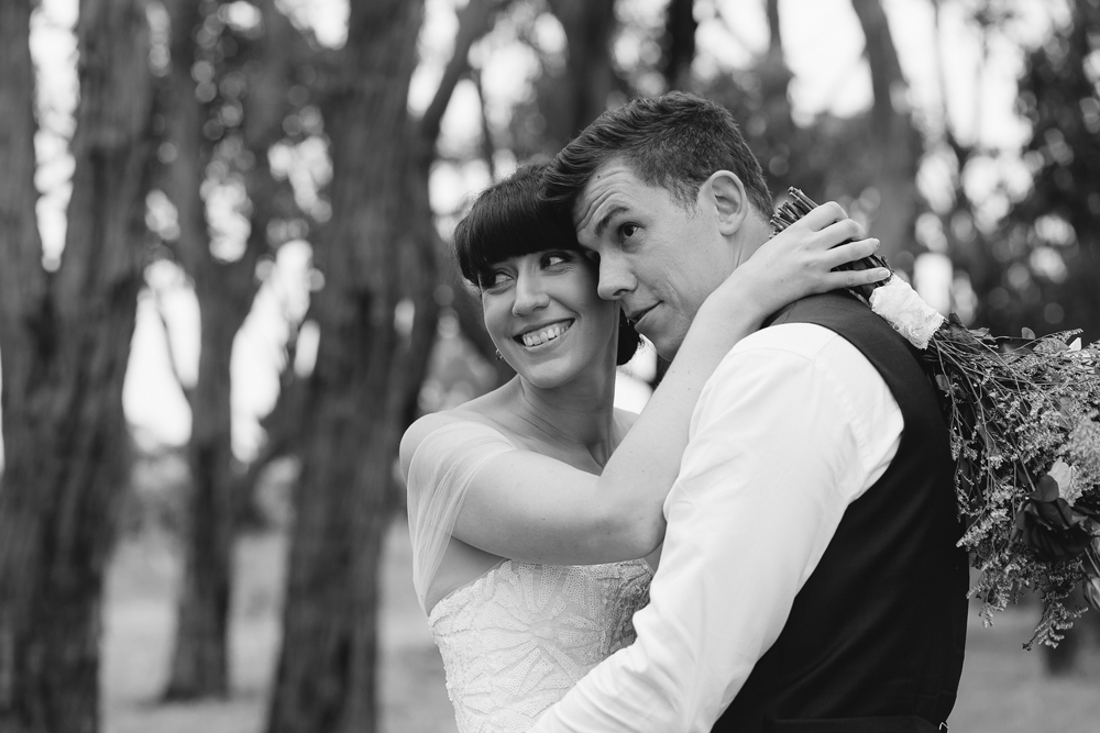 473-Byron-Bay-Wedding-Photographer-Carly-Tia-Photography.jpg
