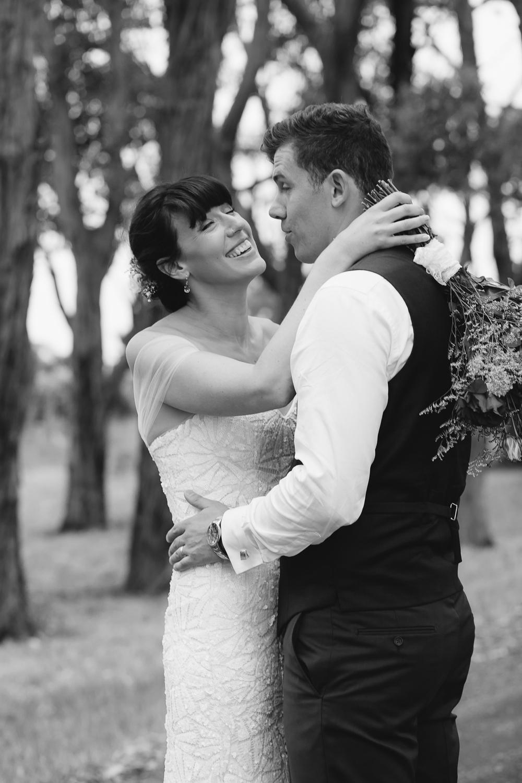 474-Byron-Bay-Wedding-Photographer-Carly-Tia-Photography.jpg
