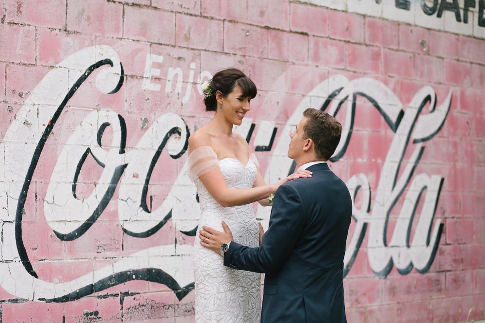 475-Byron-Bay-Wedding-Photographer-Carly-Tia-Photography.jpg