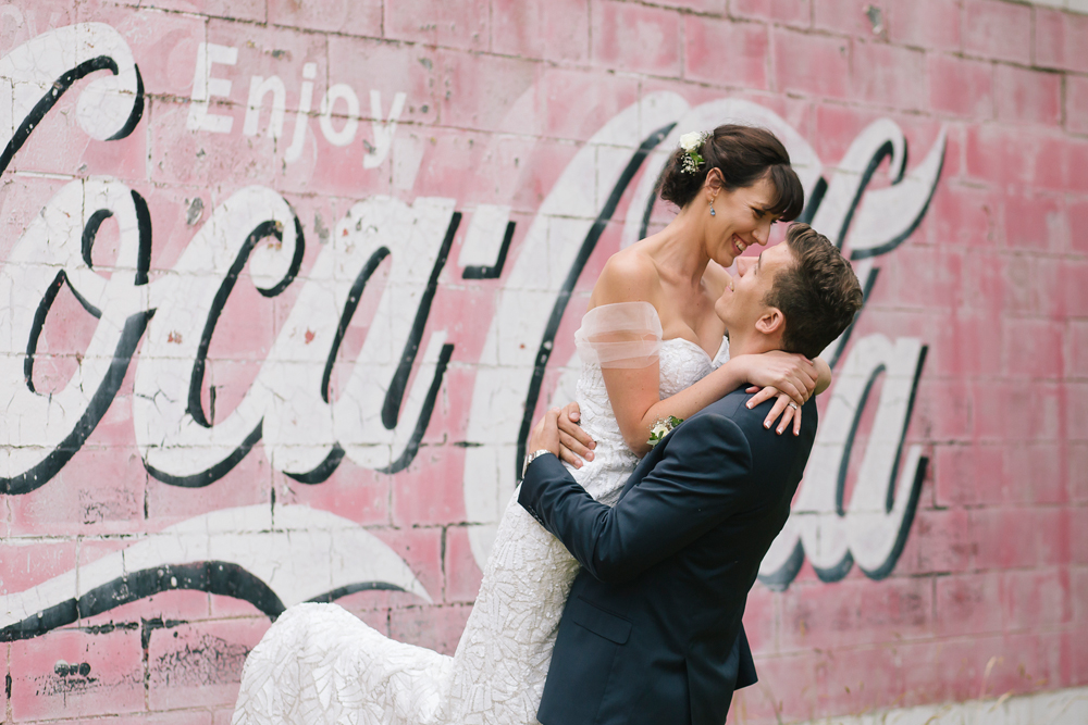 476-Byron-Bay-Wedding-Photographer-Carly-Tia-Photography.jpg