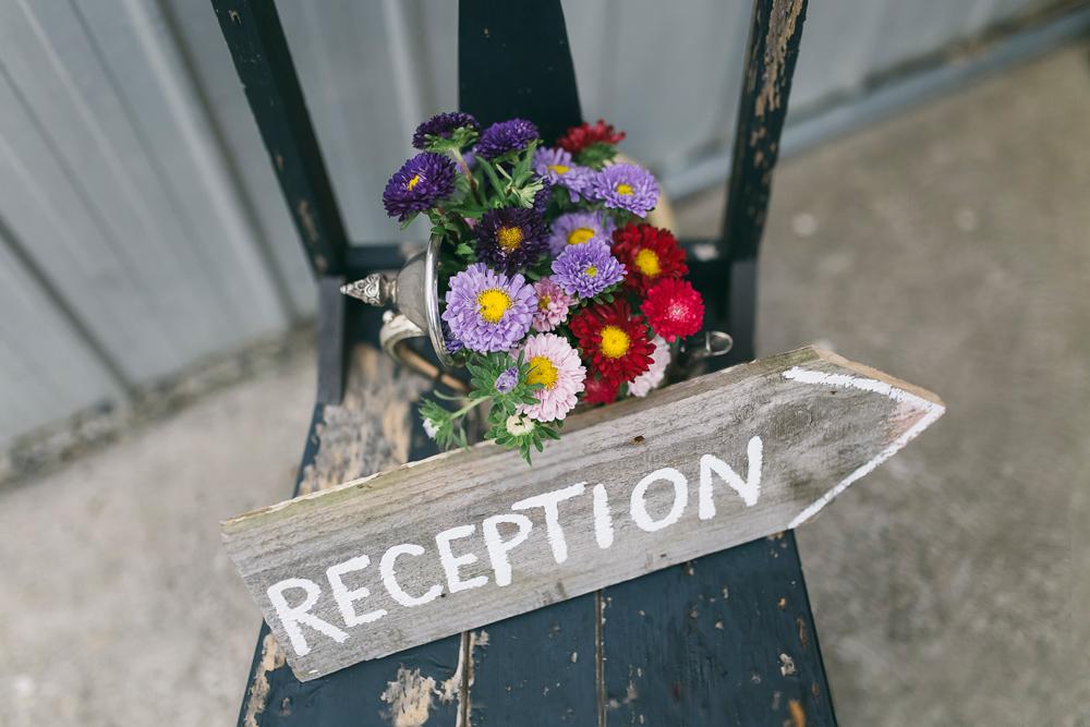 481-Byron-Bay-Wedding-Photographer-Carly-Tia-Photography.jpg