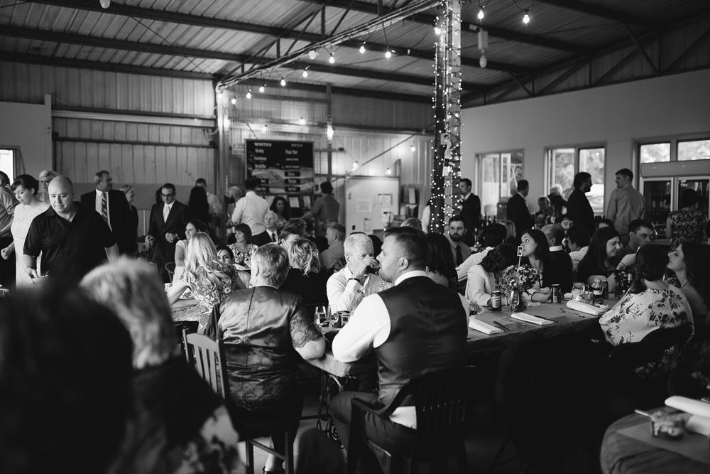 484-Byron-Bay-Wedding-Photographer-Carly-Tia-Photography.jpg