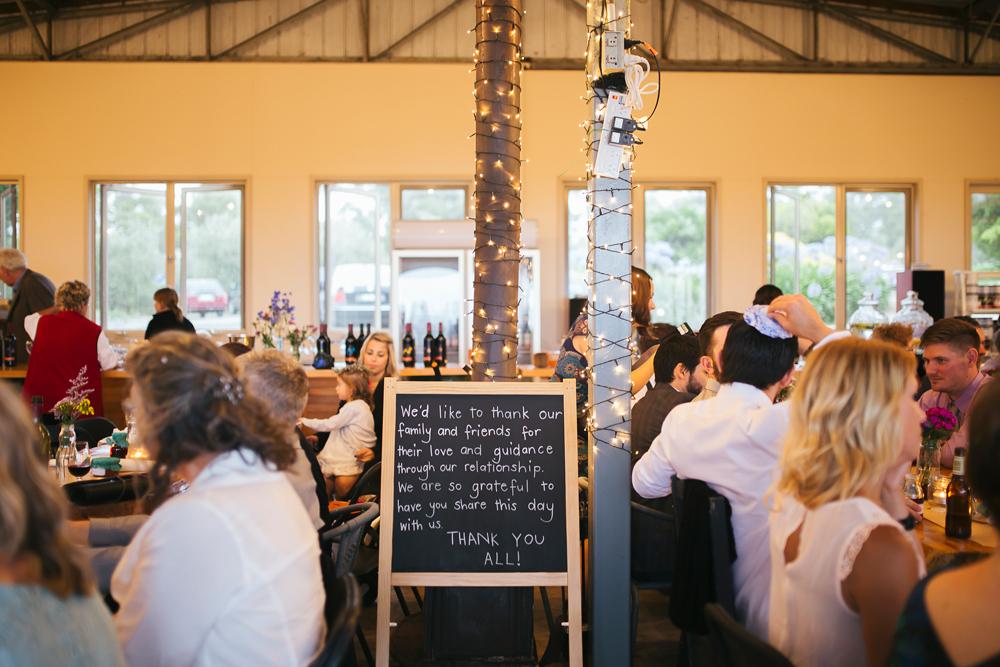 485-Byron-Bay-Wedding-Photographer-Carly-Tia-Photography.jpg