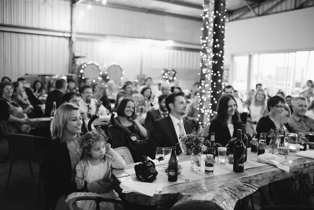 488-Byron-Bay-Wedding-Photographer-Carly-Tia-Photography.jpg