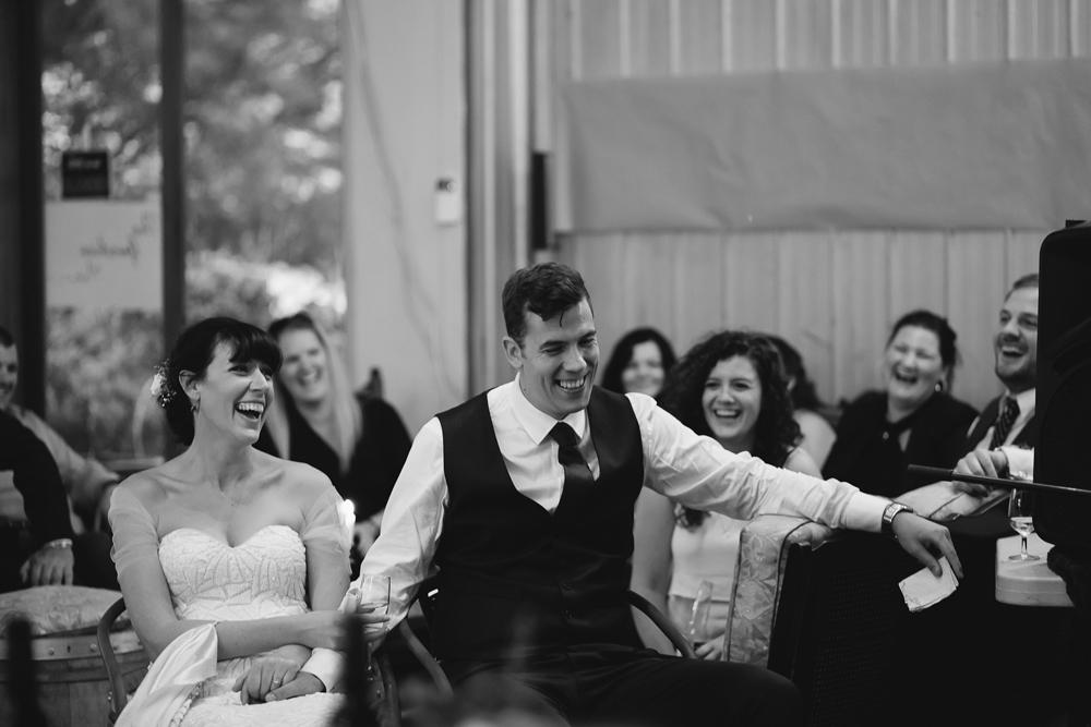 490-Byron-Bay-Wedding-Photographer-Carly-Tia-Photography.jpg