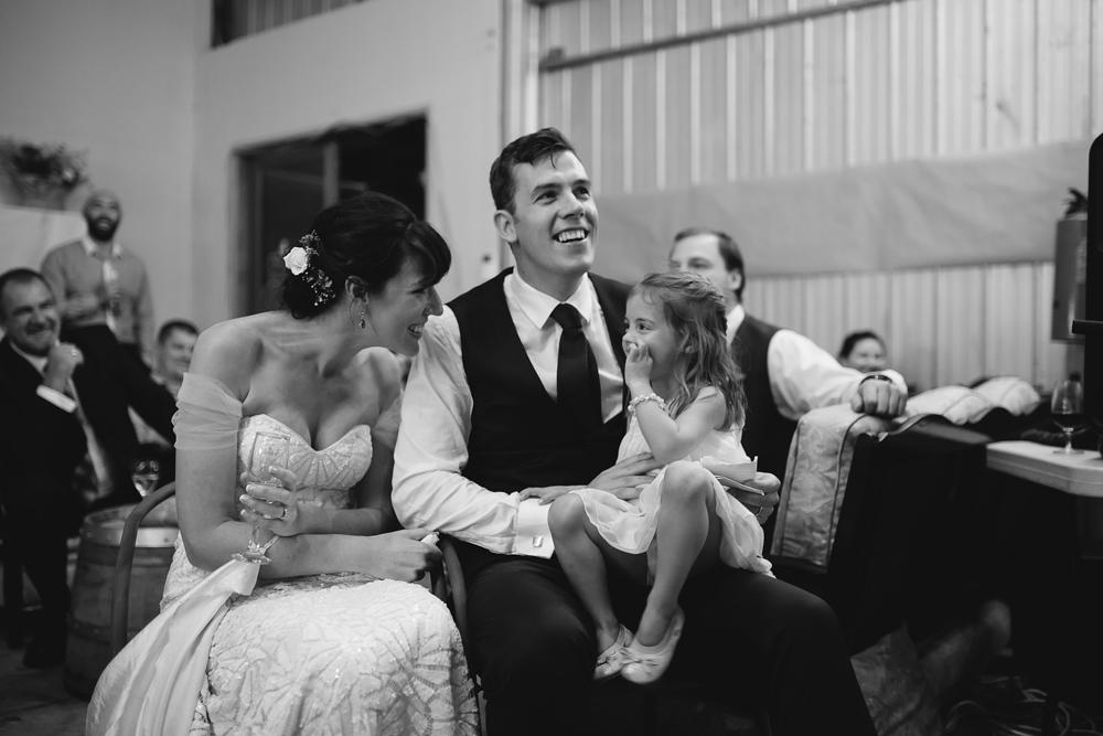 491-Byron-Bay-Wedding-Photographer-Carly-Tia-Photography.jpg