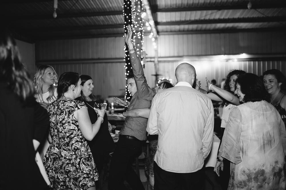 495-Byron-Bay-Wedding-Photographer-Carly-Tia-Photography.jpg