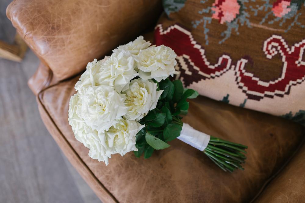 497-Byron-Bay-Wedding-Photographer-Carly-Tia-Photography.jpg