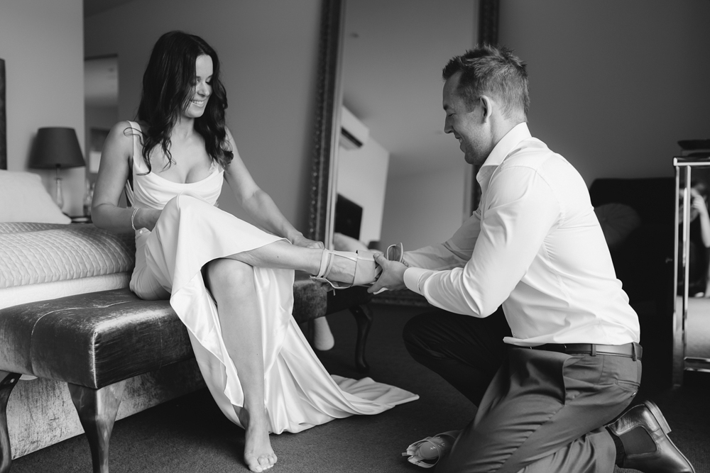 507-Byron-Bay-Wedding-Photographer-Carly-Tia-Photography.jpg