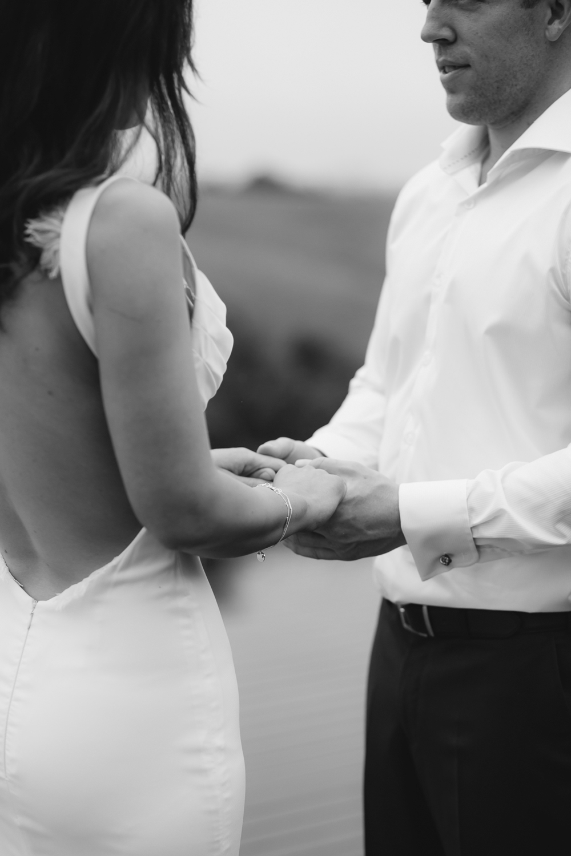 515-Byron-Bay-Wedding-Photographer-Carly-Tia-Photography.jpg
