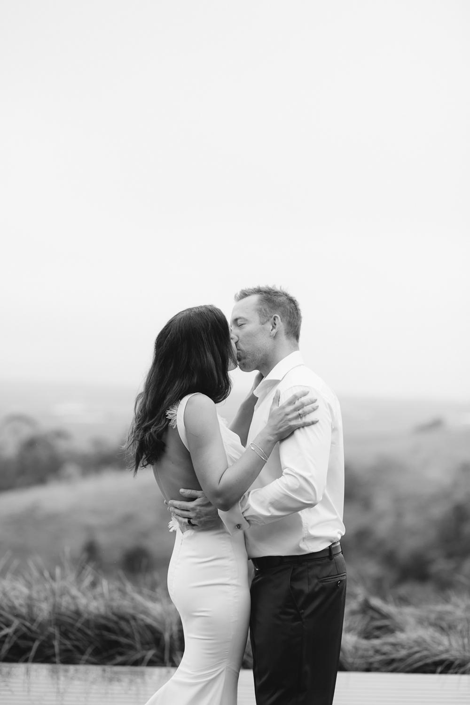 517-Byron-Bay-Wedding-Photographer-Carly-Tia-Photography.jpg