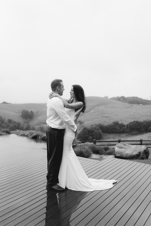 520-Byron-Bay-Wedding-Photographer-Carly-Tia-Photography.jpg
