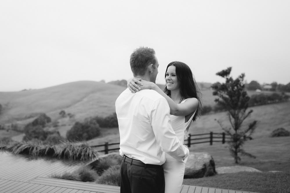 521-Byron-Bay-Wedding-Photographer-Carly-Tia-Photography.jpg