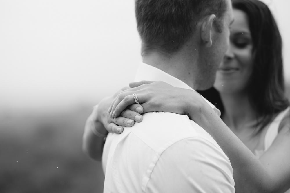 524-Byron-Bay-Wedding-Photographer-Carly-Tia-Photography.jpg