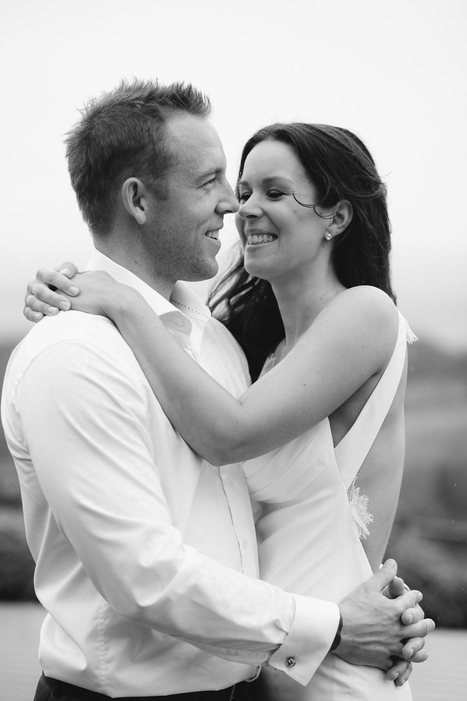 525-Byron-Bay-Wedding-Photographer-Carly-Tia-Photography.jpg