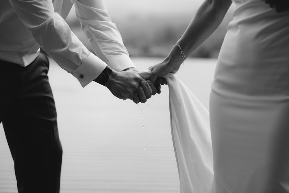 527-Byron-Bay-Wedding-Photographer-Carly-Tia-Photography.jpg