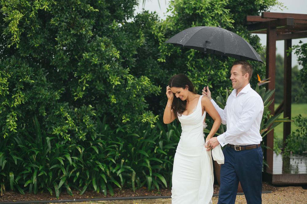 529-Byron-Bay-Wedding-Photographer-Carly-Tia-Photography.jpg