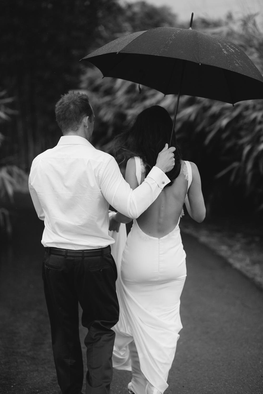 532-Byron-Bay-Wedding-Photographer-Carly-Tia-Photography.jpg
