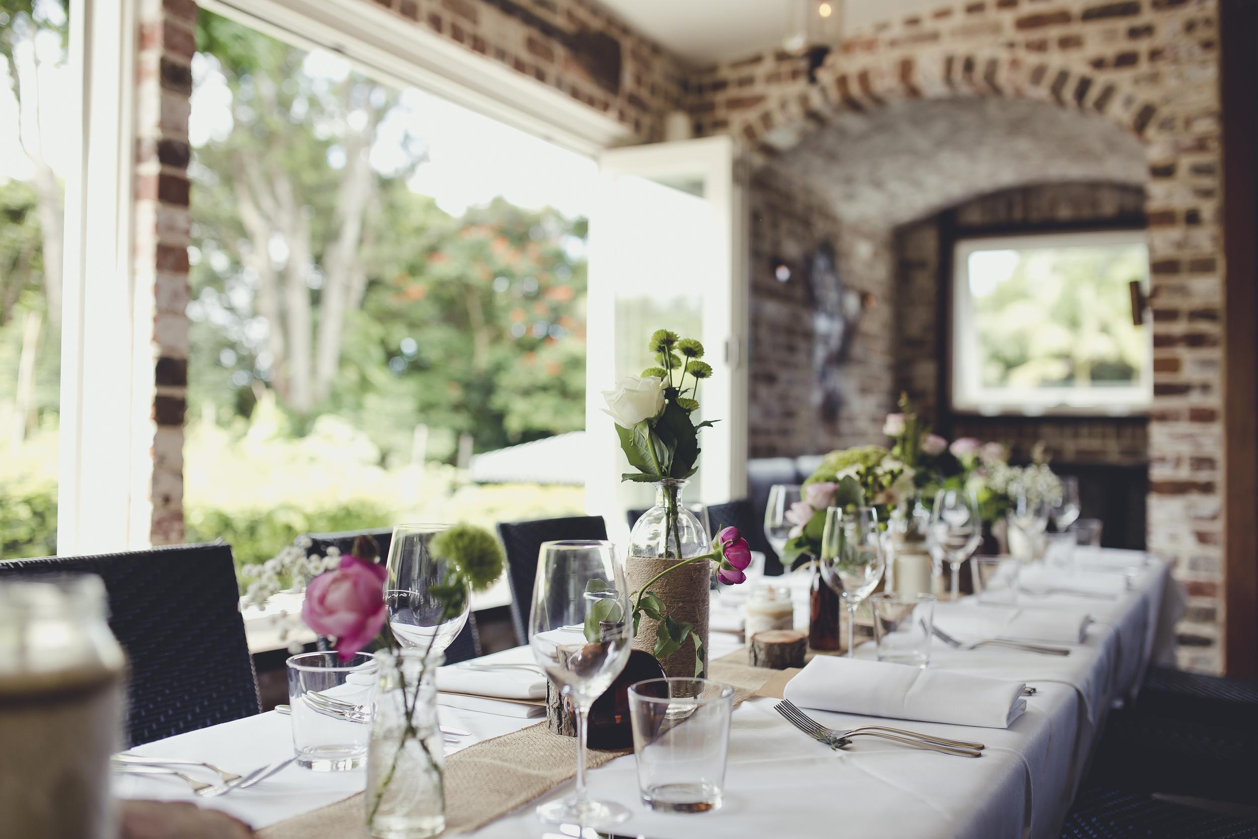 Byron Bay Wedding Harvest Cafe - Carly Tia Photography 001.jpg