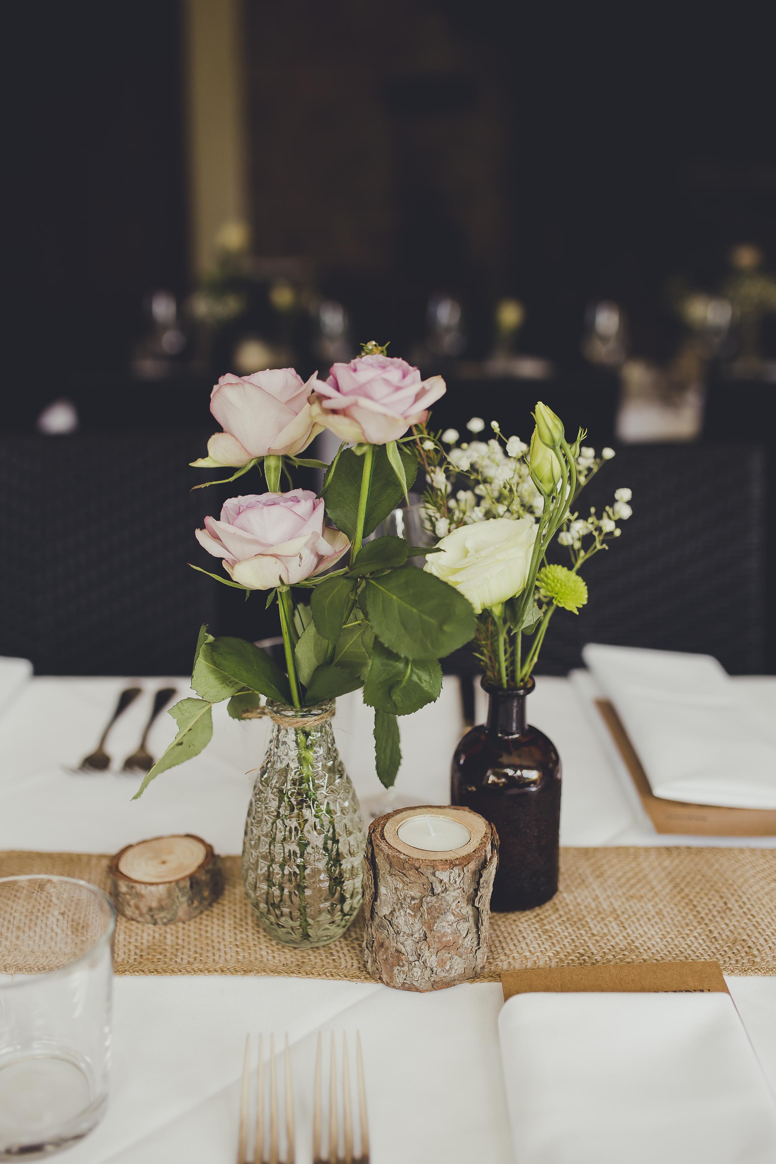 Byron Bay Wedding Harvest Cafe - Carly Tia Photography 003.jpg