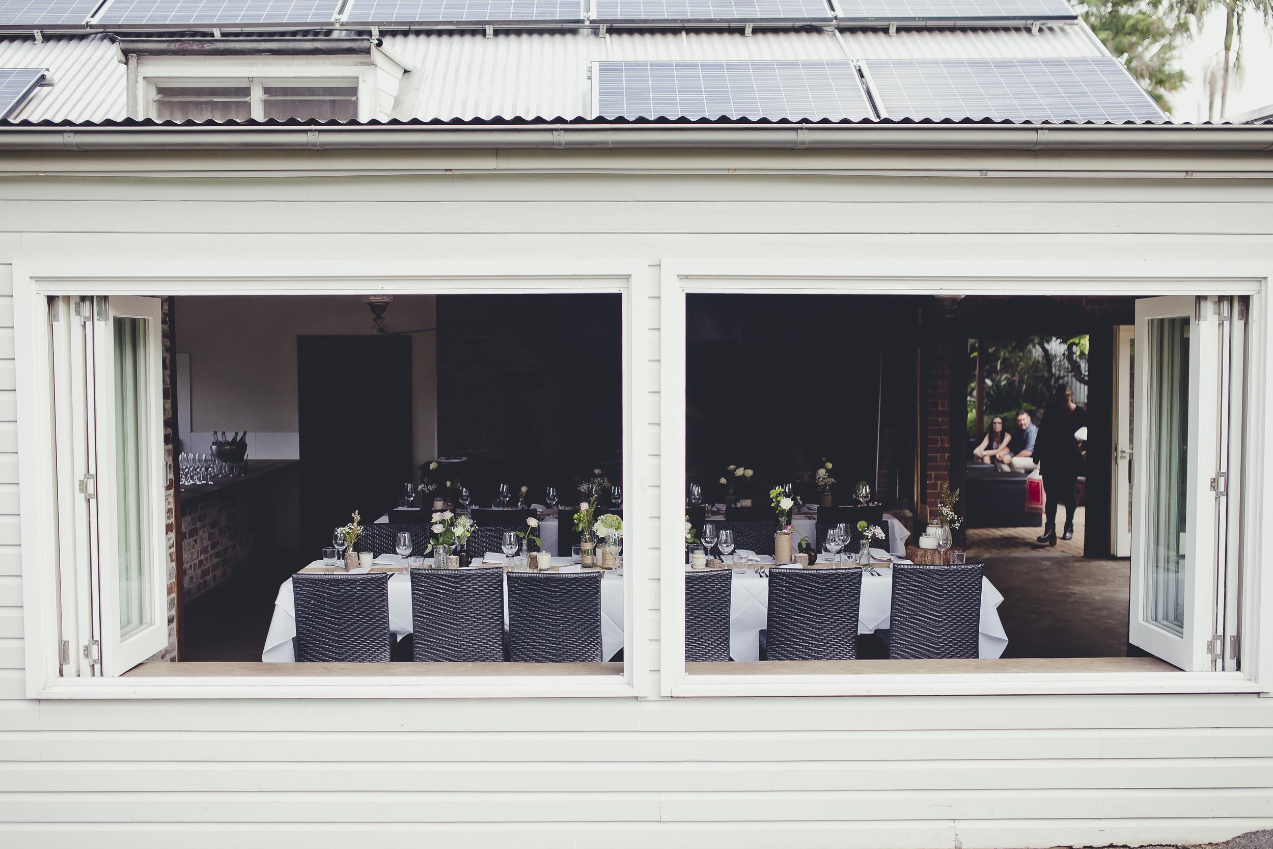 Byron Bay Wedding Harvest Cafe - Carly Tia Photography 005.jpg