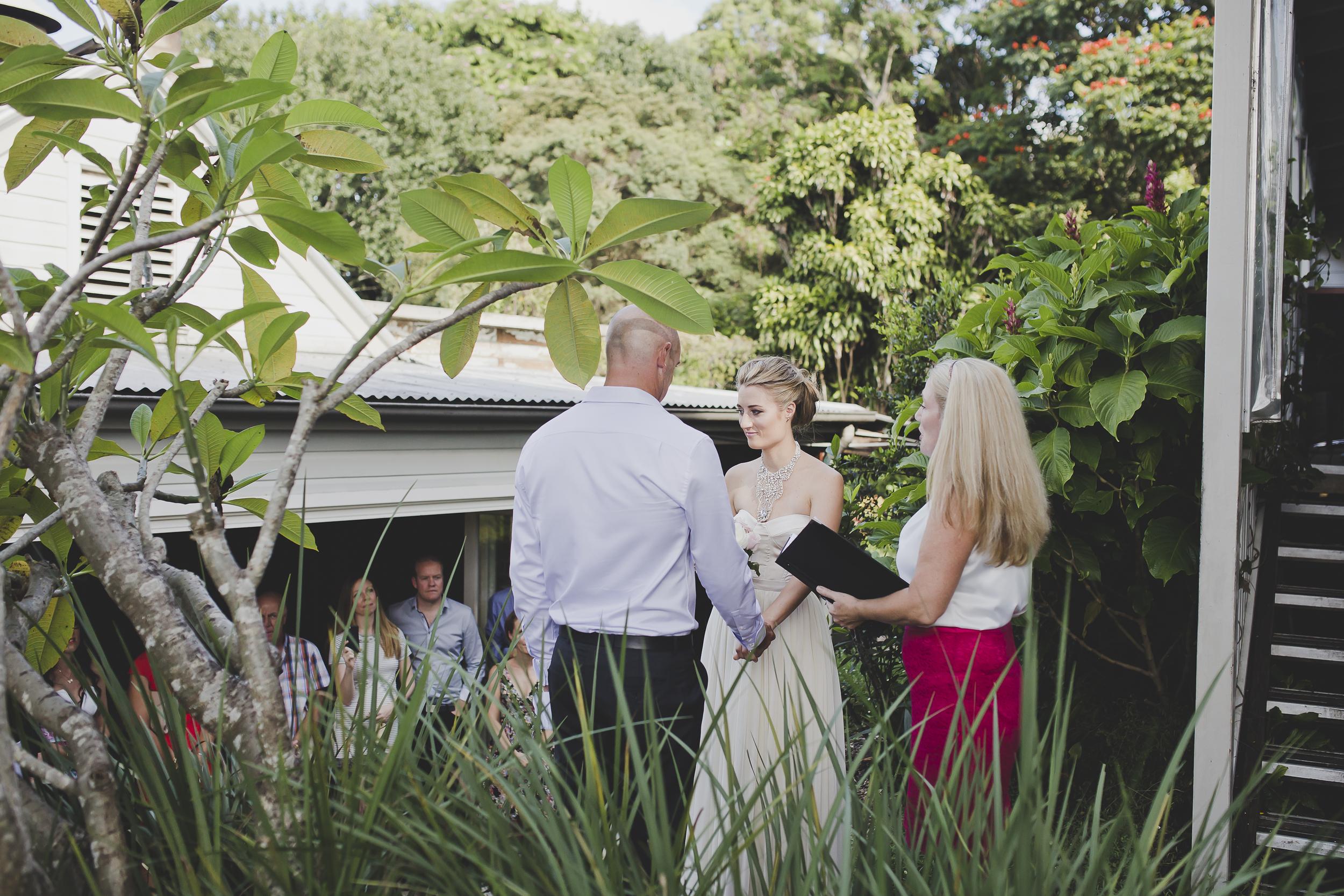 Byron Bay Wedding Harvest Cafe - Carly Tia Photography 007.jpg