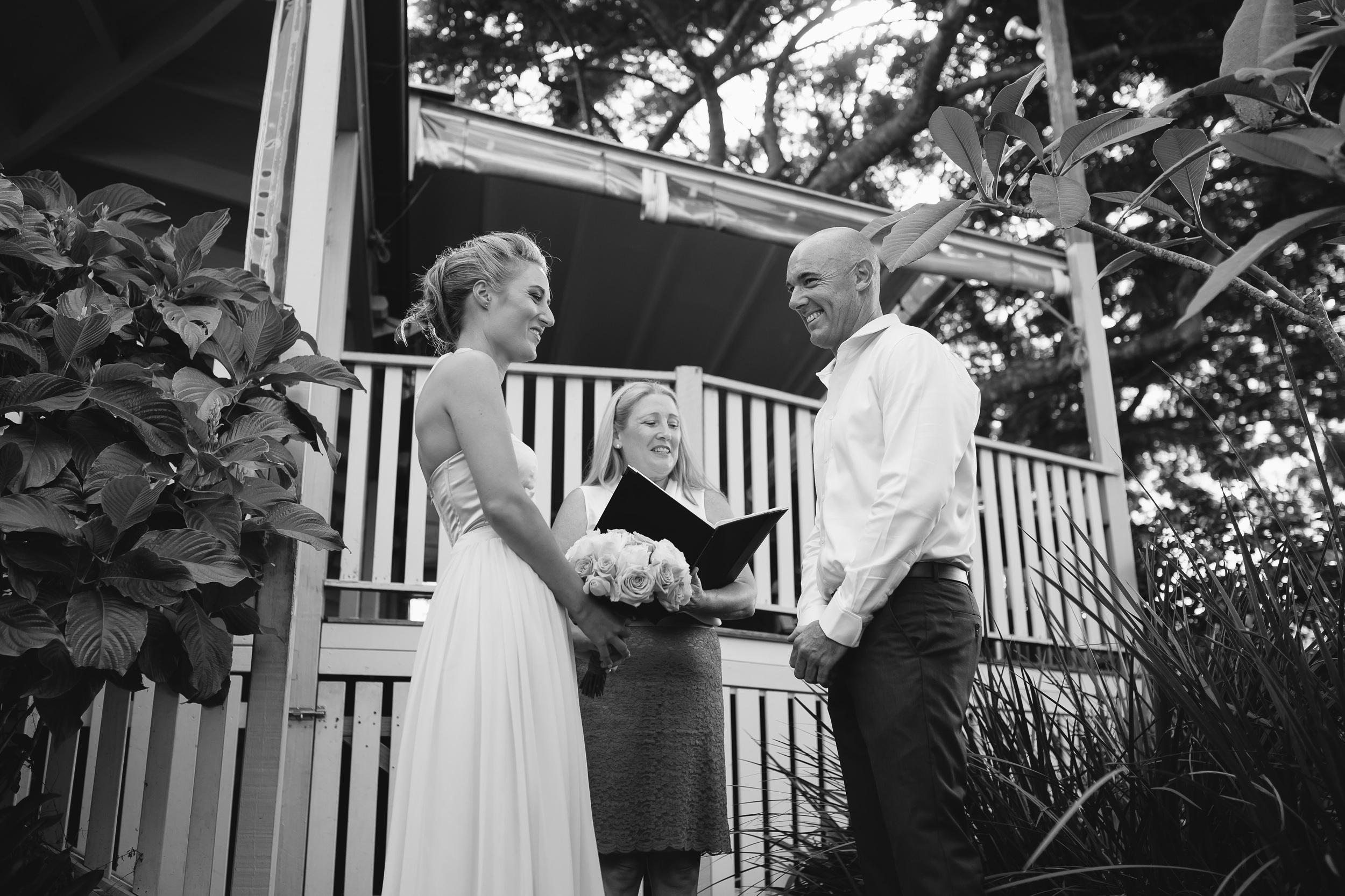 Byron Bay Wedding Harvest Cafe - Carly Tia Photography 009.jpg