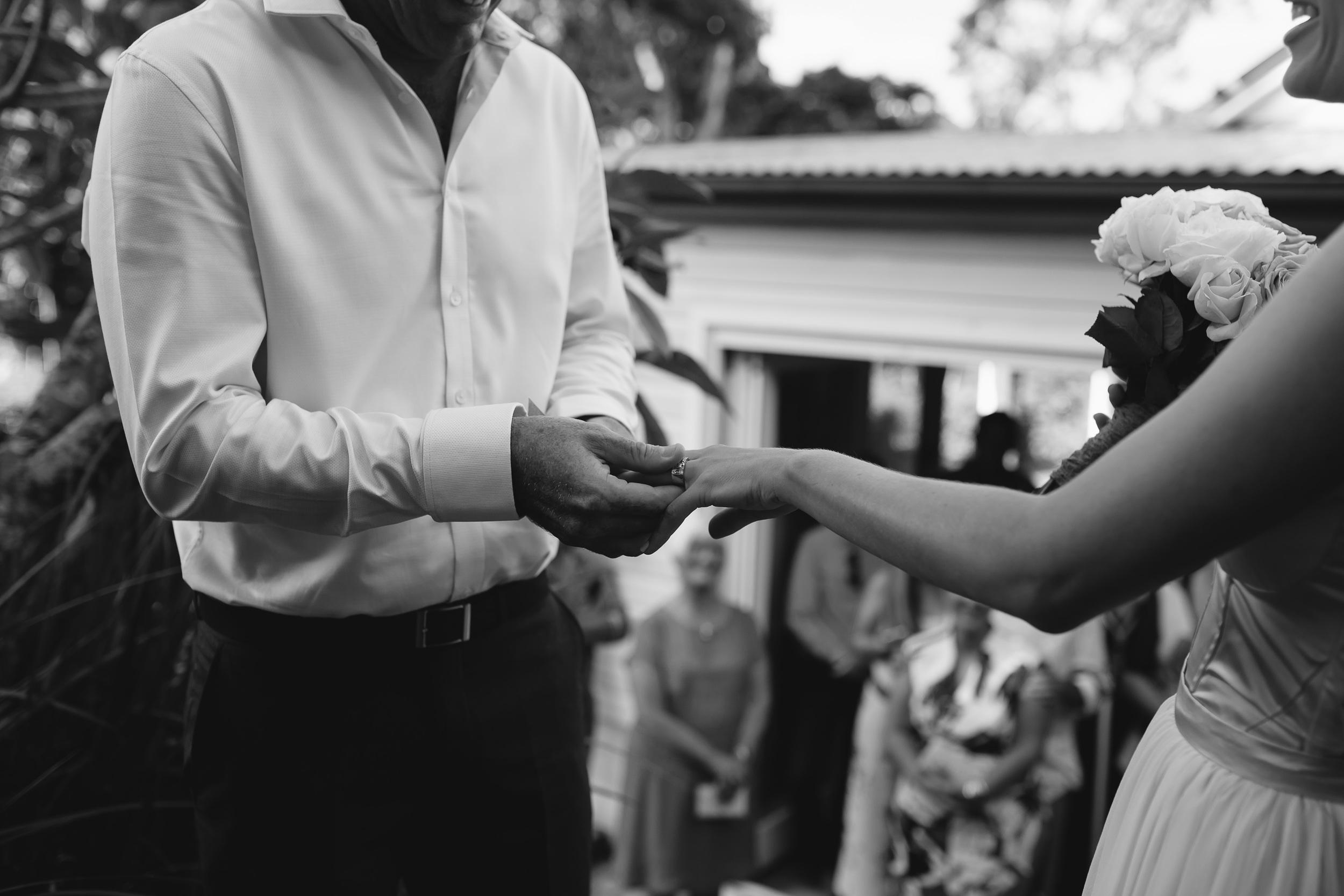 Byron Bay Wedding Harvest Cafe - Carly Tia Photography 010.jpg