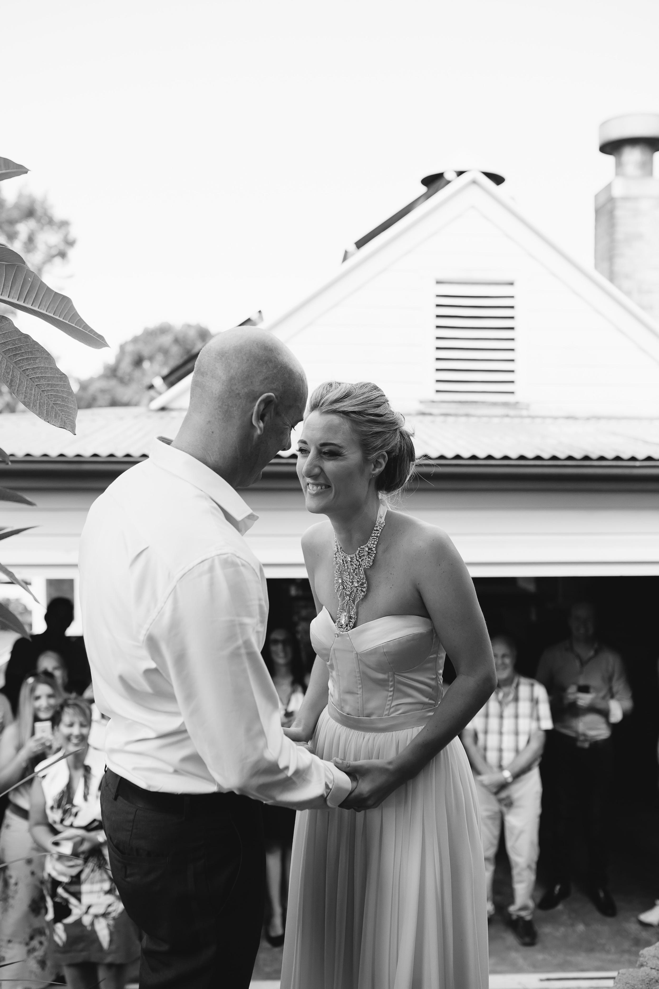 Byron Bay Wedding Harvest Cafe - Carly Tia Photography 011.jpg