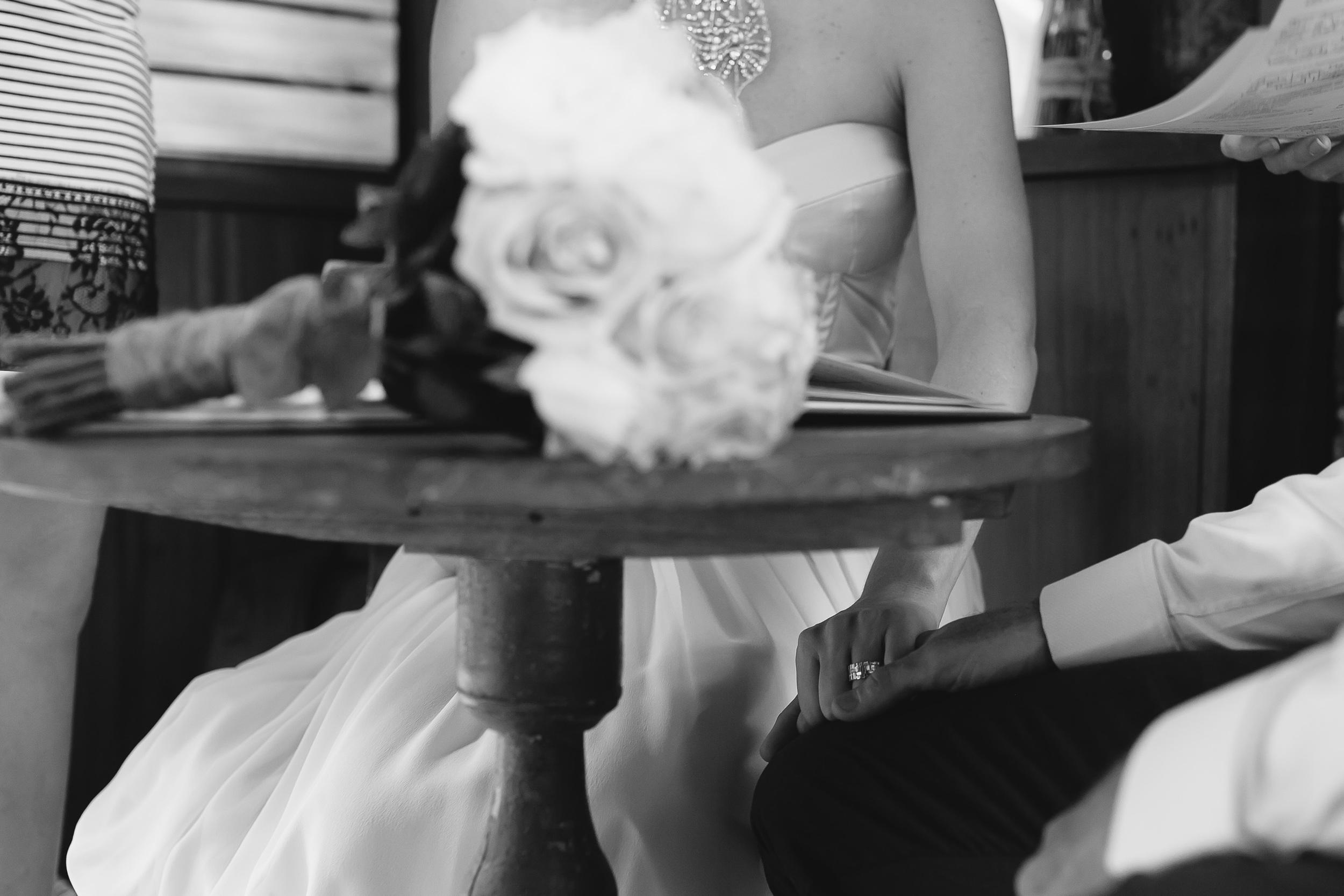 Byron Bay Wedding Harvest Cafe - Carly Tia Photography 012.jpg