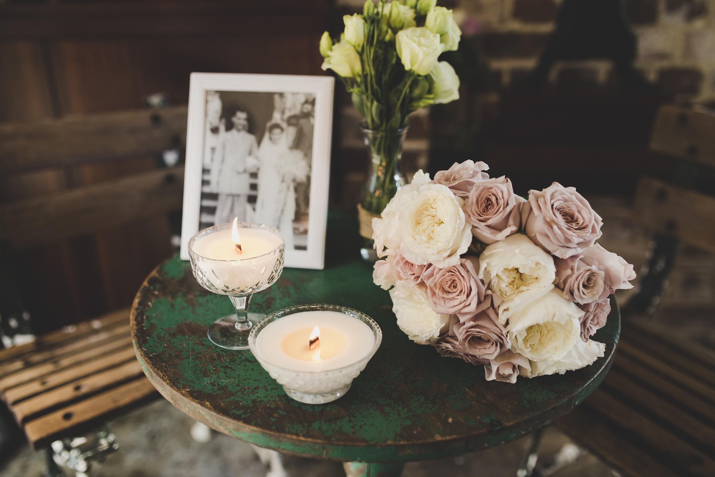 Byron Bay Wedding Harvest Cafe - Carly Tia Photography 016.jpg