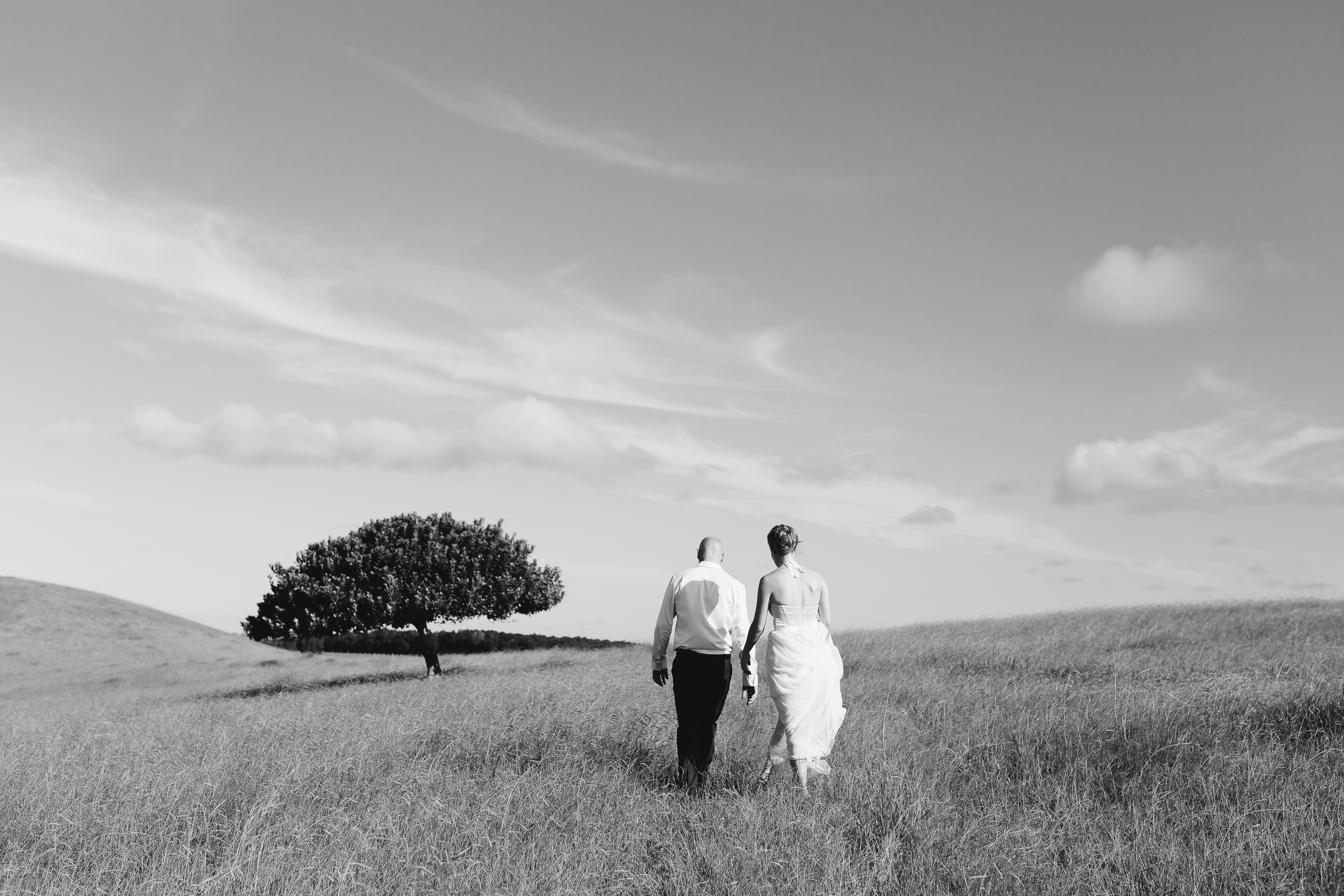 Byron Bay Wedding Harvest Cafe - Carly Tia Photography 018.jpg
