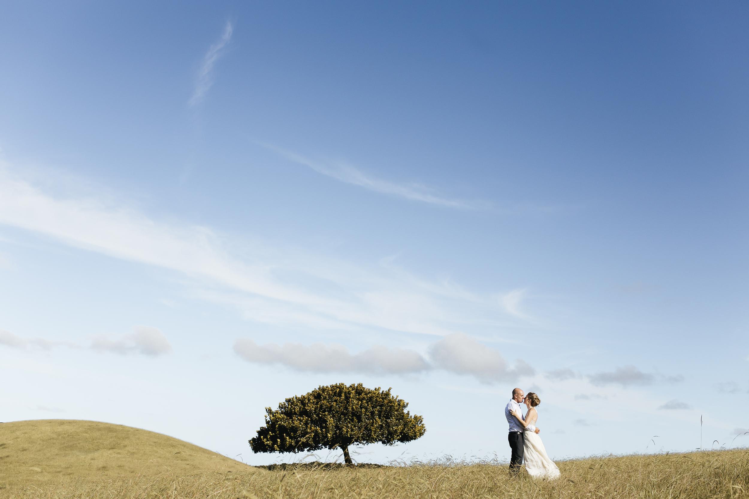 Byron Bay Wedding Harvest Cafe - Carly Tia Photography 017.jpg