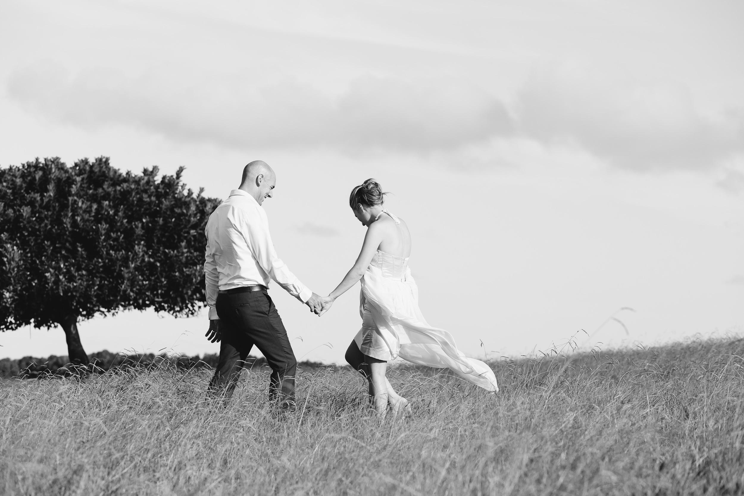 Byron Bay Wedding Harvest Cafe - Carly Tia Photography 019.jpg
