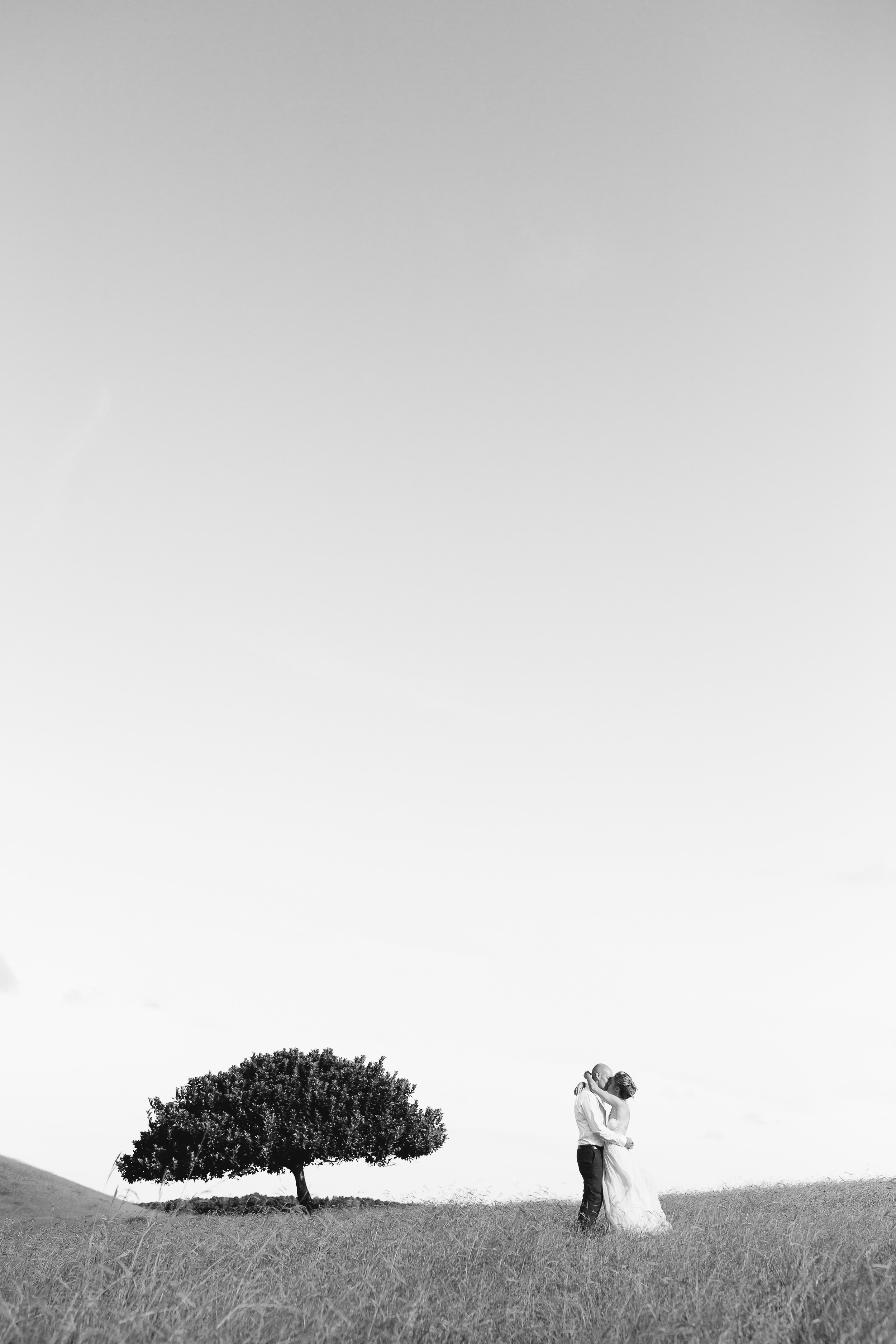 Byron Bay Wedding Harvest Cafe - Carly Tia Photography 020.jpg
