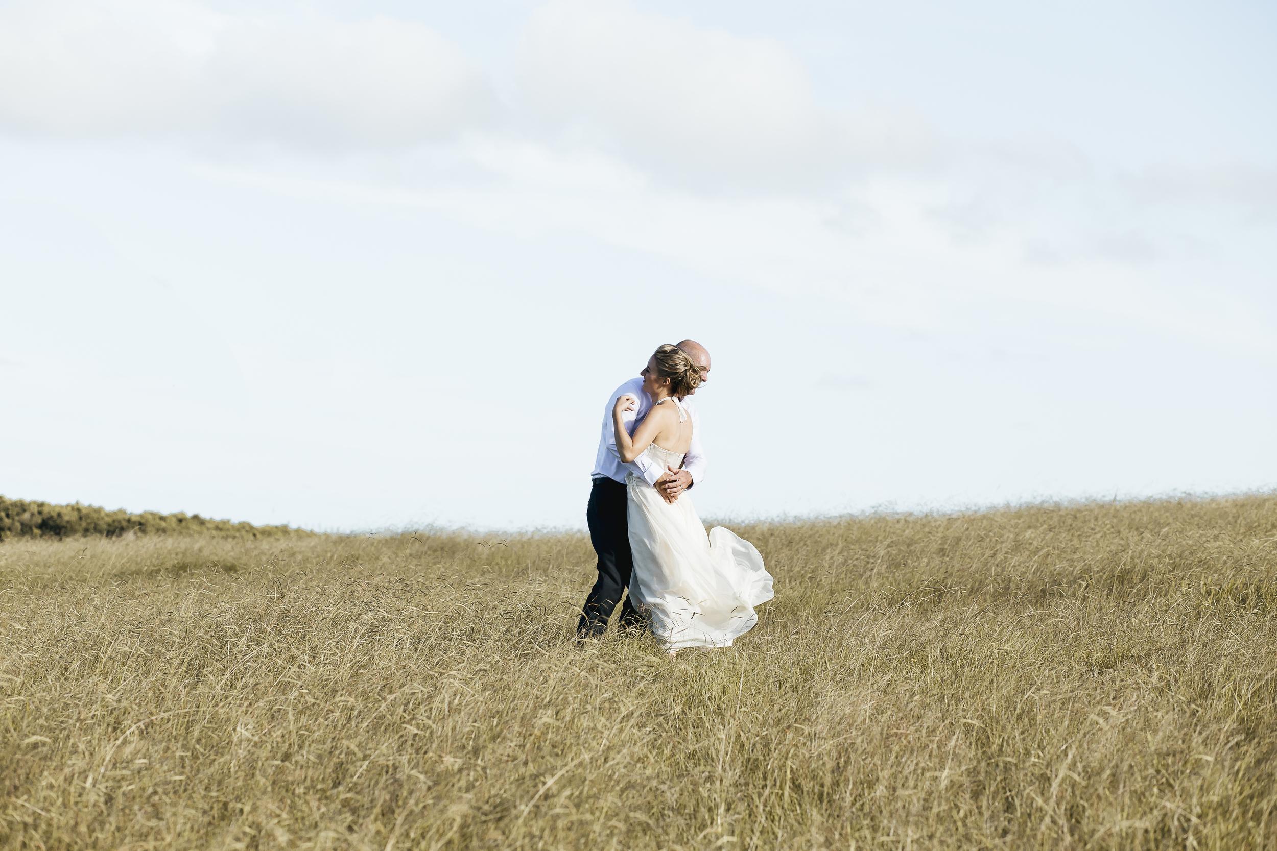Byron Bay Wedding Harvest Cafe - Carly Tia Photography 022.jpg