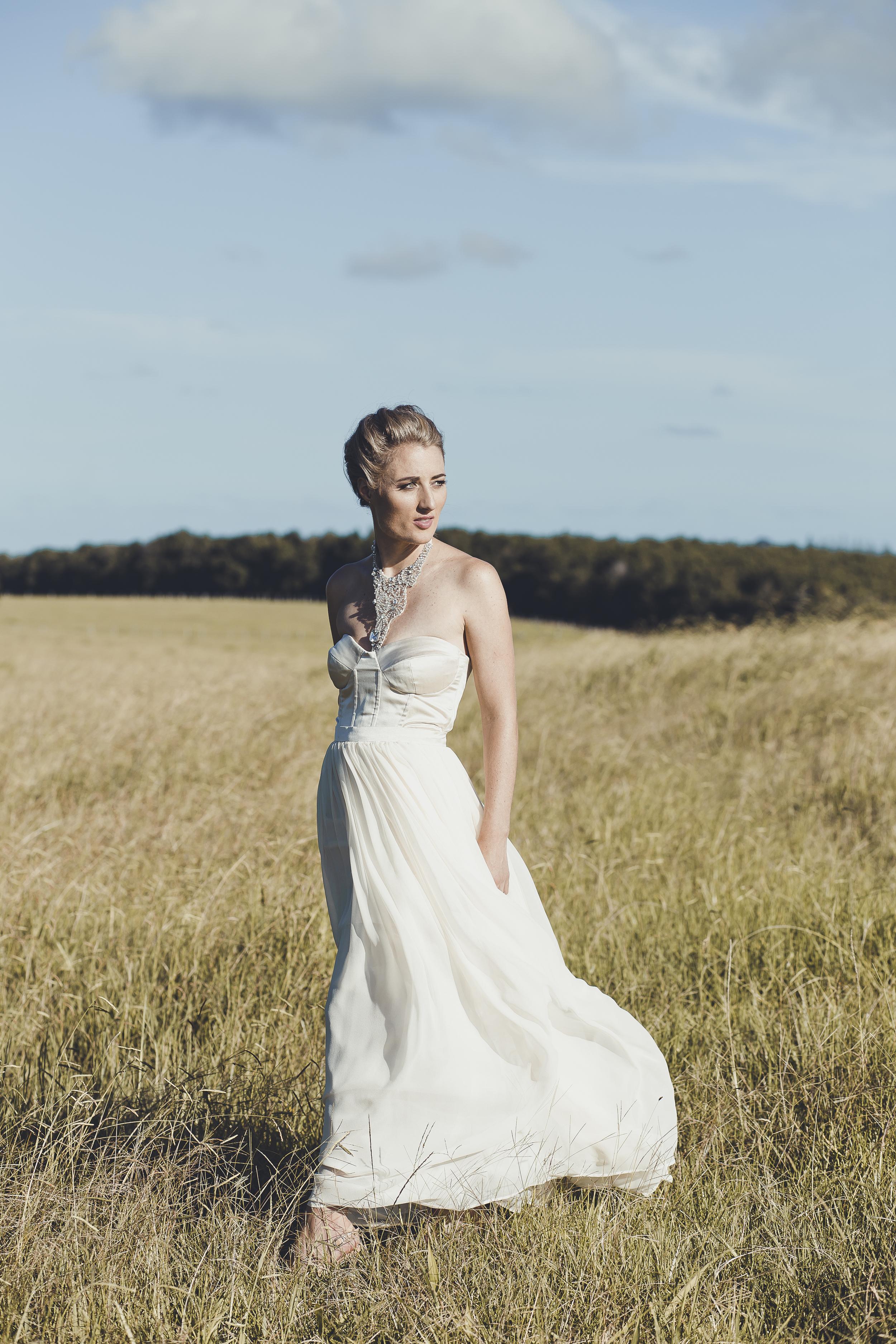 Byron Bay Wedding Harvest Cafe - Carly Tia Photography 021.jpg