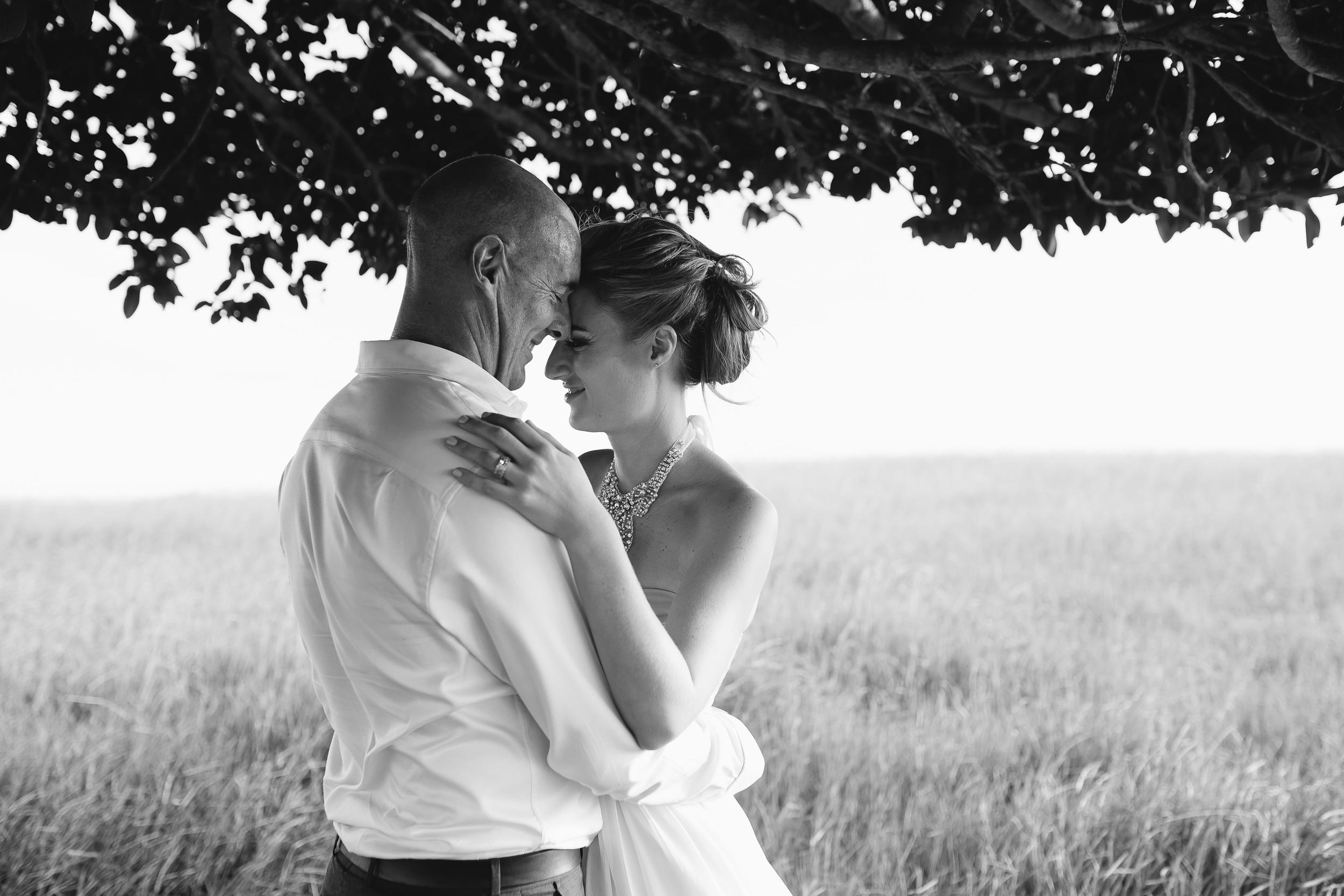 Byron Bay Wedding Harvest Cafe - Carly Tia Photography 026.jpg