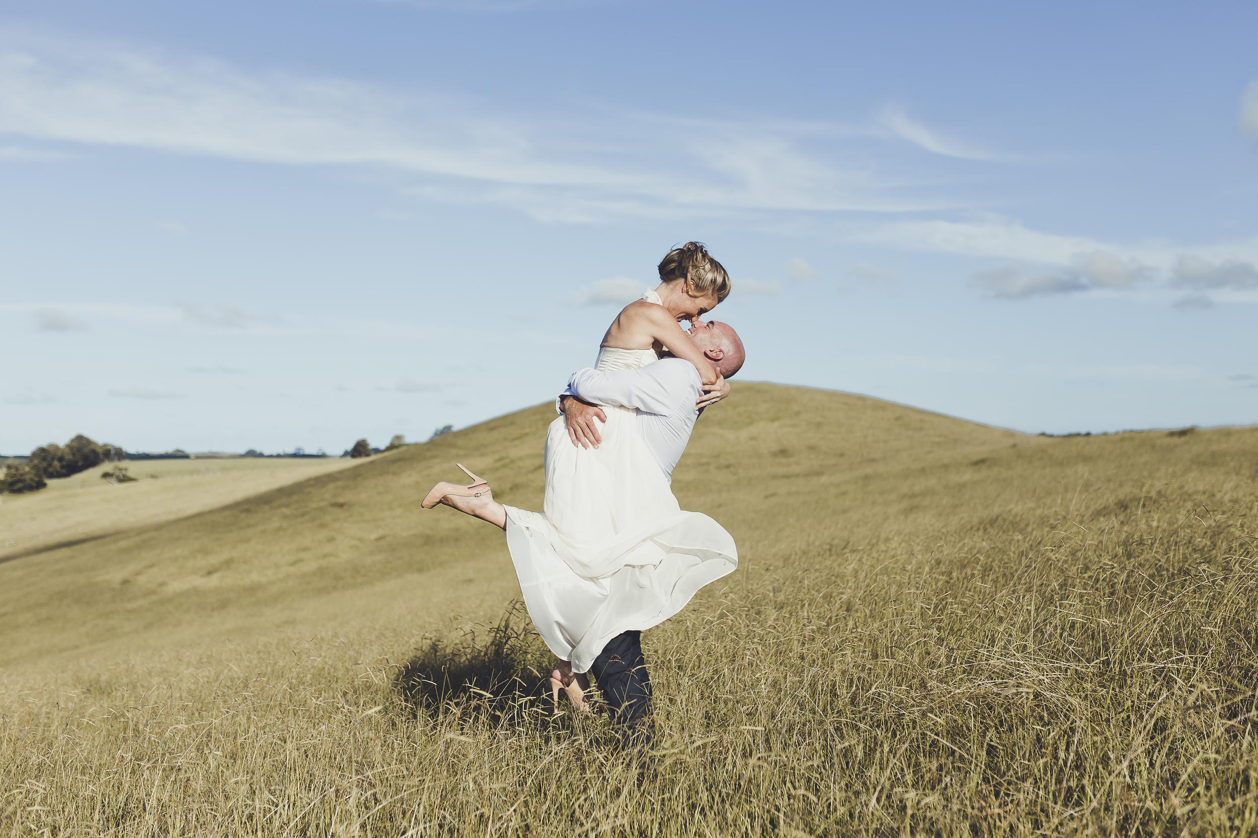 Byron Bay Wedding Harvest Cafe - Carly Tia Photography 025.jpg