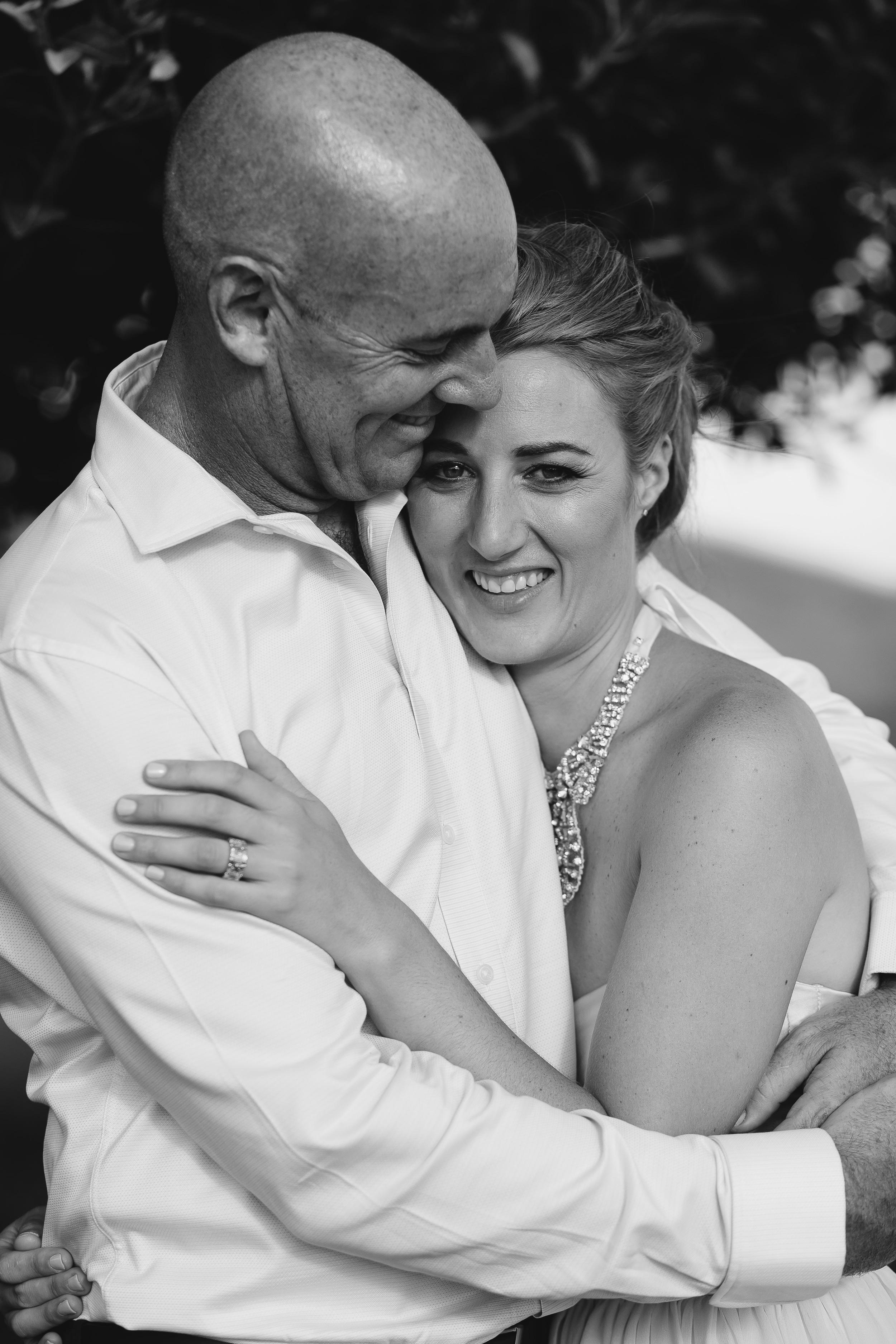 Byron Bay Wedding Harvest Cafe - Carly Tia Photography 028.jpg